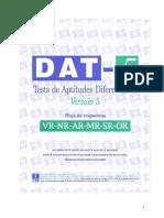 DAT-5 HOJA DE RESPUESTA.pdf