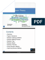 Decision Theory.docx