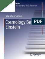 (Springer Theses) Adam Ross Solomon (auth.)-Cosmology Beyond Einstein-Springer International Publishing (2017).pdf