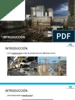 01. Intro y Plan de Obra - Ago17 - Vf