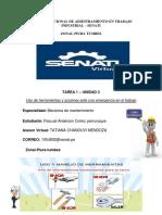 COMUNICACION UNIDAD03 08