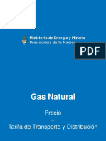 GasNaturalFinal.pdf