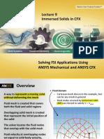 CFX FSI 14.5 L9 Immersed_Solids 26