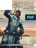 character_folio_mathus_hr.pdf