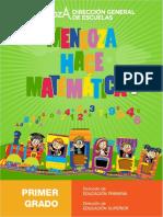 MENDOZA_HACE_MATEMATICA_1.pdf