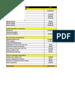 117452744-Sample-Financial-ENT600.xlsx