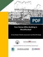 Building_7_MuzaffarabadOfficeBldg-corrected.pdf