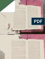 342 polémique, politique et problématisations