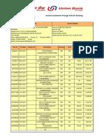 UBI FullStatement (1)