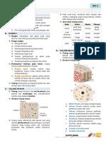 gerak_bio2_5.pdf