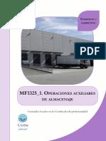 operaciones-auxiliares-de-almacenaje.pdf