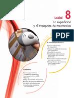 eXPEDICION DE MERCANCIAS.pdf