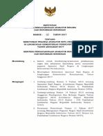 Surat_Keputusan_MENPANRB_Tentang_Kebutuhan_Pegawai_ASN_ (1).pdf