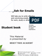 student book email.pdf