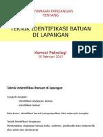 PROSEDUR DISKRIPSI DI LAPANGAN.pdf