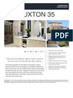 Floorplan-Duxton-35