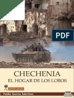 Chechenia Pais de Lobos Gehm(1)