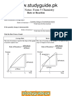 Chem(o)(2) Notes - studyguidepk.pdf