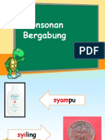 konsonanbergabung-130725094523-phpapp01.pptx
