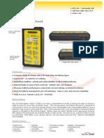 MBT1_ds.pdf