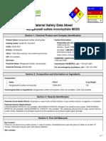 msds1.pdf