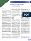 110260668-Sindrom-Insensitivitas-Androgen.pdf