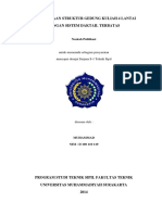 Perencanaan Struktur Sistem Daktilitas terbatas.pdf