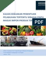 Full-Report-Kajian-Pelabuhan-Tertentu.pdf