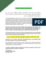 Doa dibaca sebelum berbuka puasa.pdf
