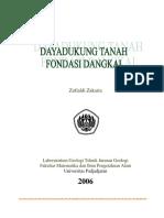 ANALISIS FONDASI DANGKAL.pdf