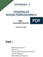 pemrograman-pertemuan-3
