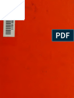 Icelandic grammar and texts.pdf