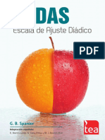 DAS-extracto-web-manual-2.pdf