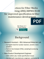 Sieve Analysis Methods and Interpretations_Reavis.pdf