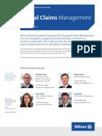 GlobalClaimsContacts - AGCS.pdf