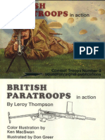 Squadron-Signal-3009-In-Action-British-Paratroopers.pdf