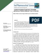 55_pdf.pdf