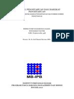 ASAL-USUL-PENGETAHUAN.pdf