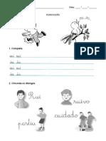 Ditongos Letras Iu 121003163634 Phpapp01