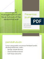 presentasi journal.pptx
