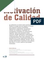 Motivacion_de_calidad.pdf