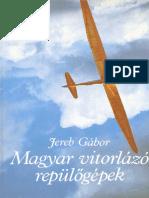 Vitorlázó repülőgépek.pdf