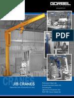 Jib Brochure2010.pdf