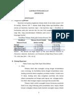 Lp Hipertensi Kasus 2