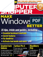 Computer Shopper - February 2016  UK.pdf