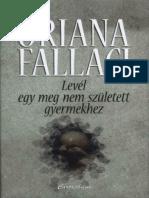 Oriana_Fallaci__Level_egy_meg_nem_szuletett_gyermekhez.pdf