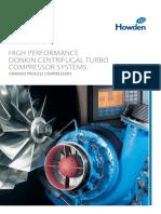 DonkinTurboCompressors.pdf
