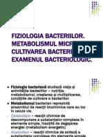 FIZIOLOGIA_BACTERIILOR
