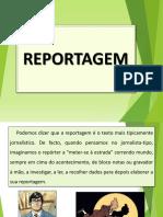 5-reportagem-151008163552-lva1-app6892