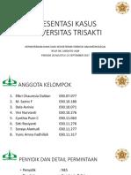 Preskas Usakti 2017.pptx